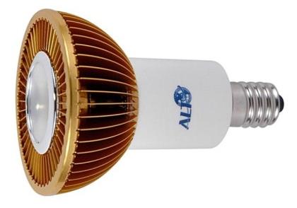 E14 MR16 spotjes 230V E14 lampen