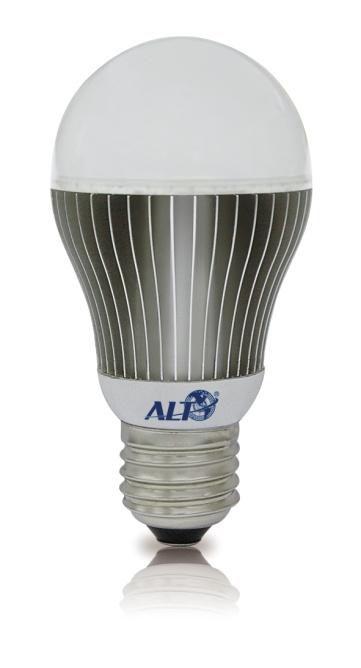 Led Peertjes E27 E27 / E26 lampen