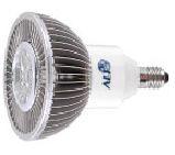 EZ10 MR16 Spotjes 12V EZ10 lampen