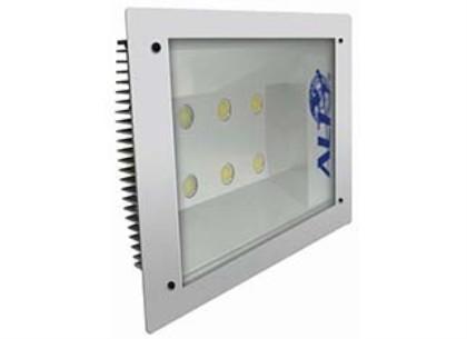 Led Inbouwverlichting Led Lampen