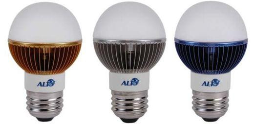 G19 Kogellampen Led Lampen