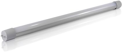 T8 Led Buizen 600mm Led Buizen