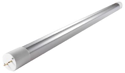 T8 Led Buizen 1200mm Led Buizen