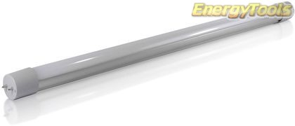 led tl buis 60cm G13 T8 CREE CLA1B 8W neutraal wit 2ft tl verlichting