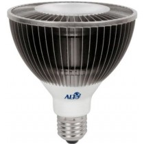 E27 PAR30 230V Spot 15W Philips Rebel Led