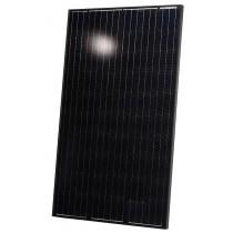 Canadian Solar 270Wp zonnepaneel Monokristallijn Zwart CS6K-270M