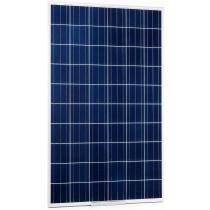 Solvis 280Wp zonnepaneel SV60-280-AB