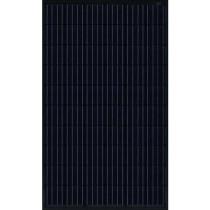 JA Solar 275 zonnepaneel JAM6K-60-275-BK-SE