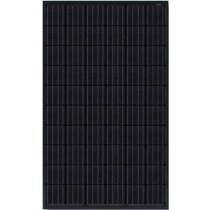 JA Solar 285 zonnepaneel JAM6K-60-280-BK-SE