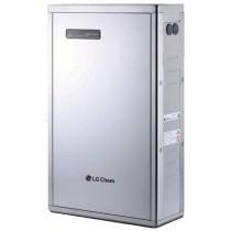 LG RESU 6.4 kWh Basis LGCHEM6.4 batterij