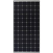 Panasonic 285Wp zonnepaneel Monokristallijn Zwart Frame P-HIT-N285