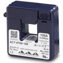 SolarEdge 100A Split core current Transformer SE-ACT-0750-100 solar accessoires