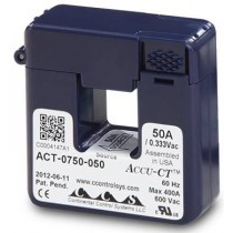 SolarEdge 50A Split core current Transformer SE-ACT-0750-50 solar accessoires