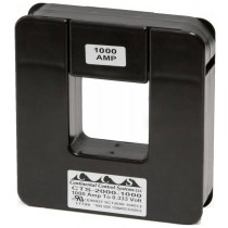 SolarEdge 1000A Split core current Transformer SE-CTS-2000-1000 solar accessoires