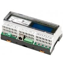 SolarEdge Electriciteit Meter Wattnode SE-WNC-3Y400-MB-K1 solar accessoires