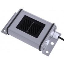 SolarEdge Directe Zoninstraling Sensor 0-1.4V SE1000-SEN-IRR-S1 solar accessoires
