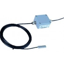 SolarEdge Paneeltemperatuur Sensor 4-20mA SE1000-SEN-TMOD-S2 solar accessoires