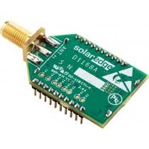 SolarEdge Zigbee inverter Slave Kit SE1000-ZB05-SLV solar accessoires