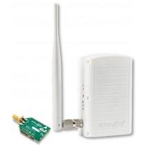 SolarEdge Home Gateway + Slave Kit Zigbee SE1000-ZBGW-K5 solar accessoires