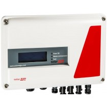 SolarEdge Safety and Monitoring Interface - 35A SESMI-35-3C-01 solar accessoires