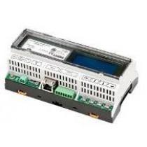 SolarEdge Communicatie Bord panelen Enkelfase Omvormers SEVNS-PRF-FLD solar accessoires