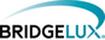 Bridgelux led