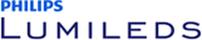 Philips Lumileds Luxeon led
